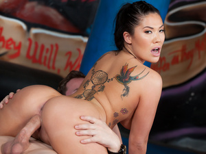 London Keyes Porn Videos Naked Picture Galleries