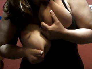 Long Nipples Milk Porn Tube Video