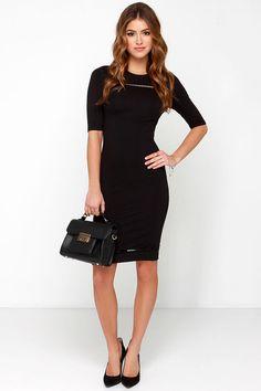 Mackenzee Pierce Girls In Dresses And Skirts Pinterest