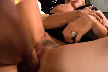Madison Stone Anal Ryan And Kelly Madison Pick Up Misty Stone For Interracial Jpg