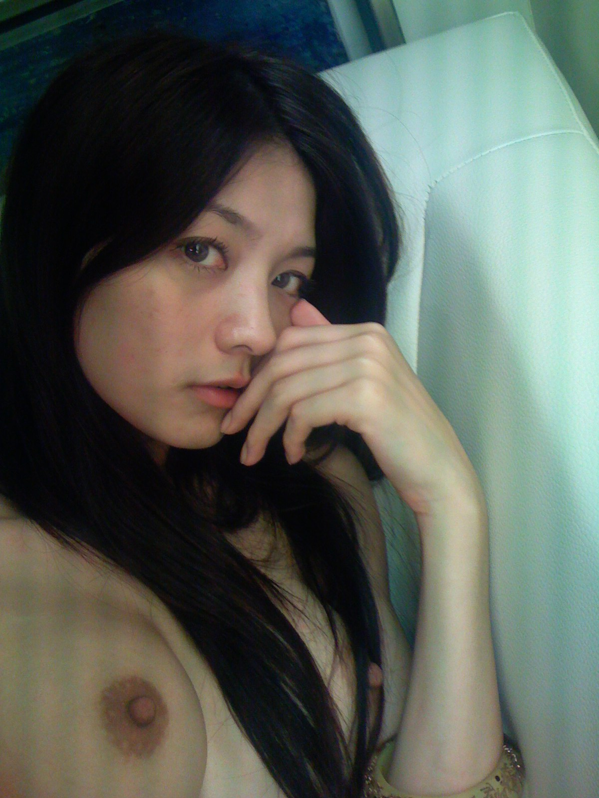 Maggie Wu Leaked Nude Sex Photos With Justin Lee In The Taiwan 2