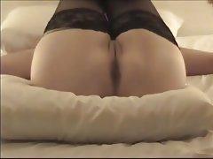 Maid Amateur Mature Videos Free Amateur Mature Porn Amateur