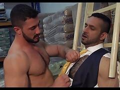 Male Gay Porn Videos Gay Tube 8