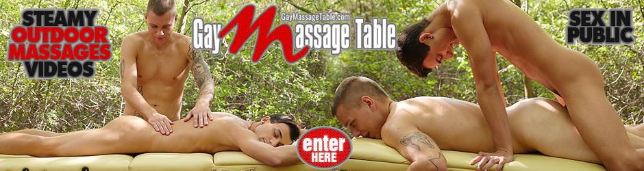 Mansurfer Free Gay Tube Porn Free Gay Porn Videos Free Gay Porn Movies Free Gay Xxx 2
