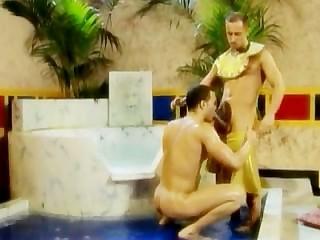 Marcos Antonio Porn Gay Brasil Floresta