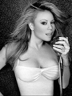 Mariah Carey See Through Clothes Bing Images Hot Tits 3