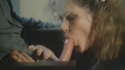 Marina Lotar Sex Scene From Jojami