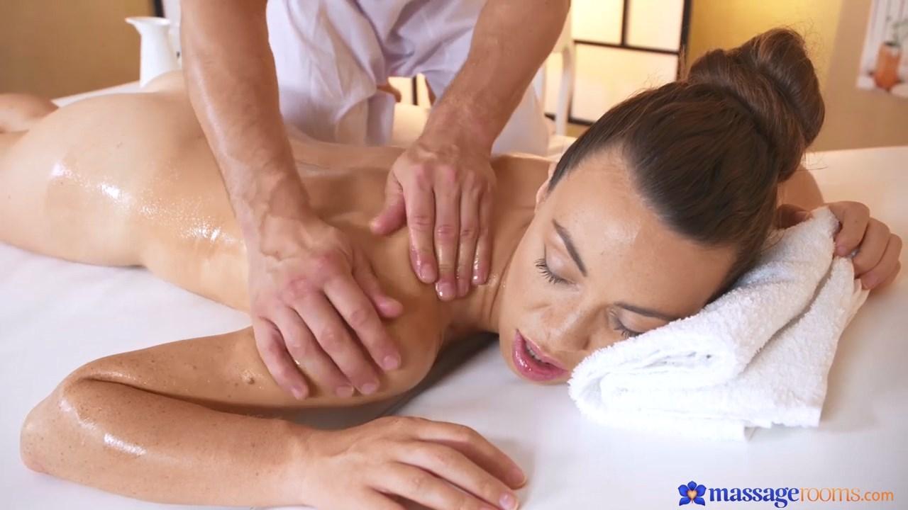 Massage Rooms Sex Massage Porn Tube 24