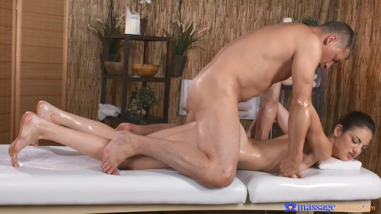 Massage Rooms Sex Massage Porn Tube 40