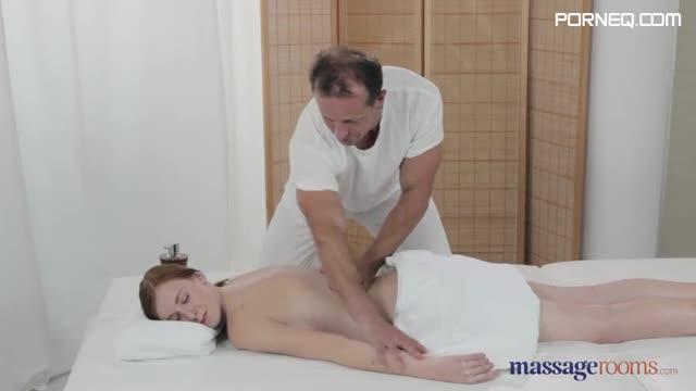 Massagerooms Linda Aka Jaroslava Linda Sweet George On Linda Massagerooms George And Linda Gwrrlt