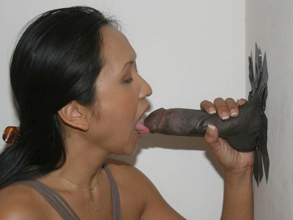Mature Asian Pussy Mature Asian Pussy Porn Asian Pussy Porn Mature Asian Pussy