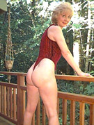 Mature Classy Carol From United States Sixtys Sex