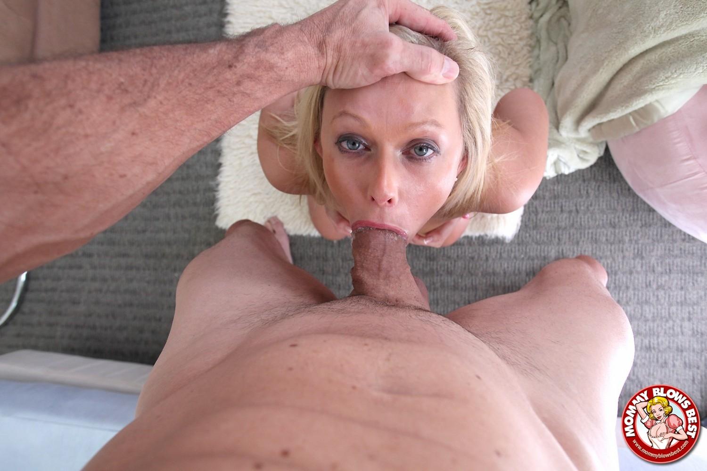 Mature Deepthroat Pov Mature Blonde Pov Deepthroat Mature Blonde Pov Deepthroat