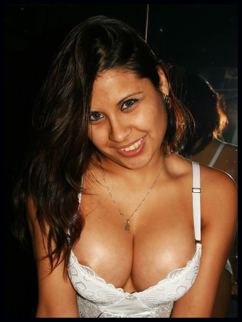 Mature Milf Nipple Clamp Pics Best Pics