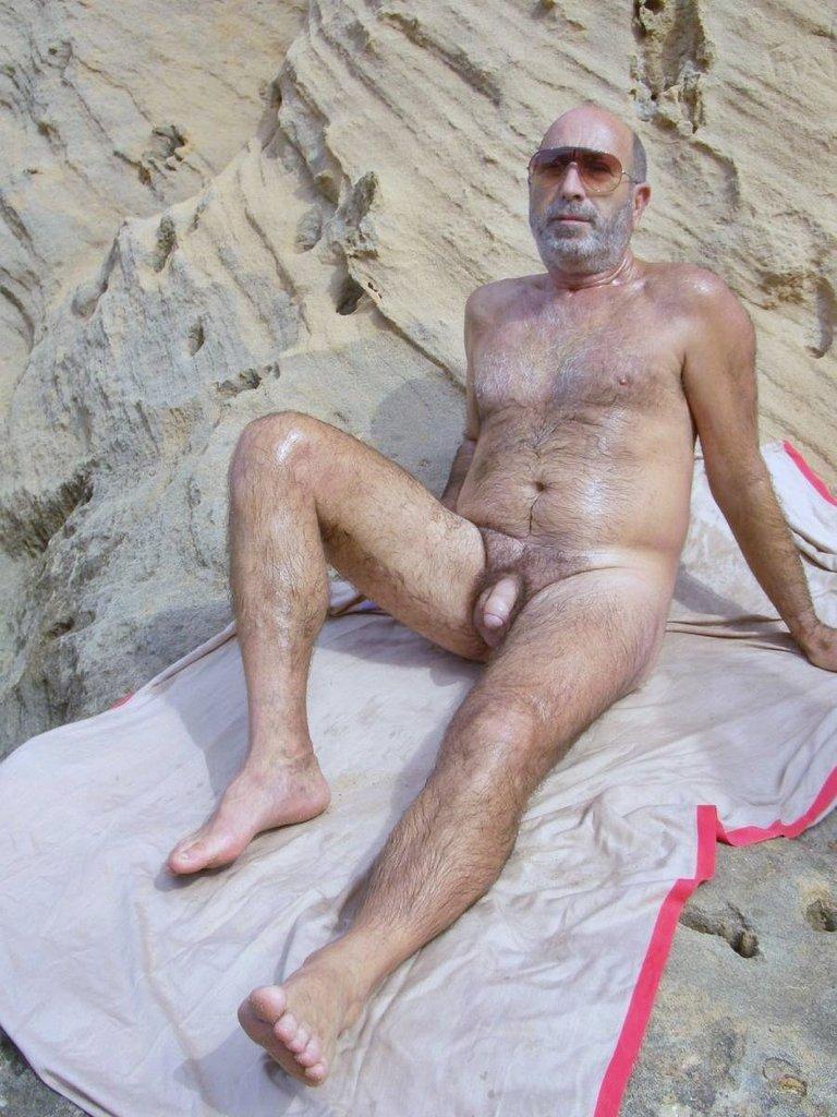 Older Men Japoneses Gays Porno intriz gay porn stars pinterest hairy men hairy chest and