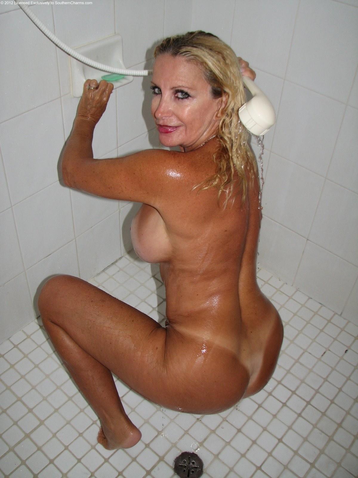 Aloha Mature Porn Tube mature album best mature porn tube with hot old videos 27