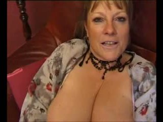 Mature Sodomie Amateur Showing Media Posts For French Mature Sodomie