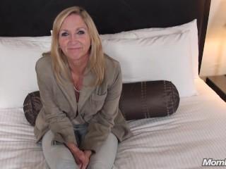Mature Woman Pussy Mature Older Ladies Porn Movies