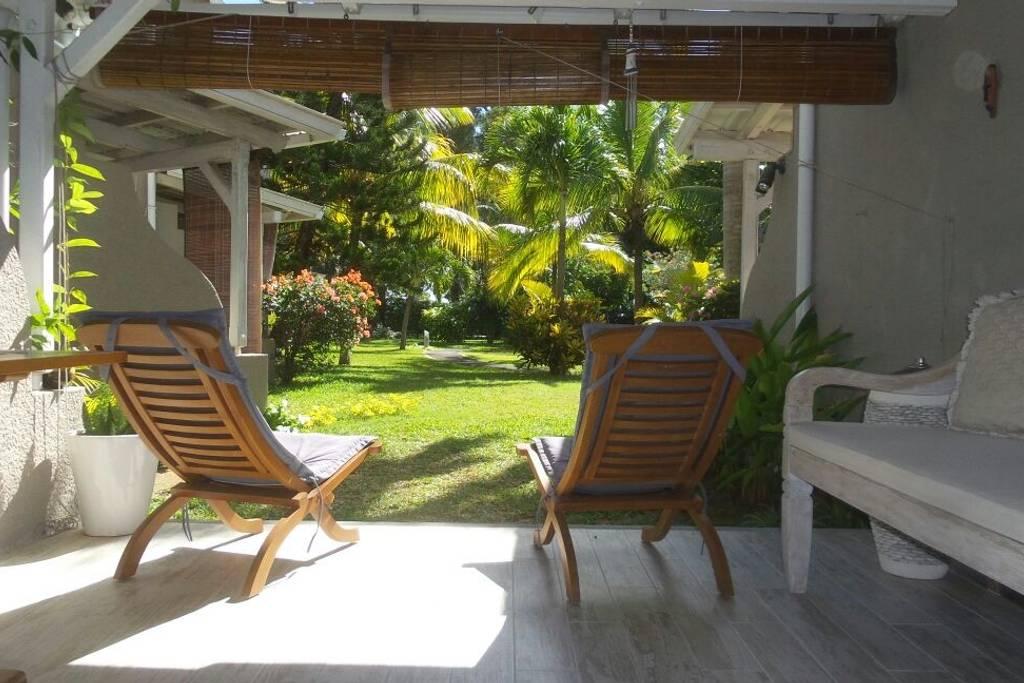 Mauritius With Photos Top Mauritius Vacation Rentals Vacation Homes Condo Rentals Airbnb Mauritius