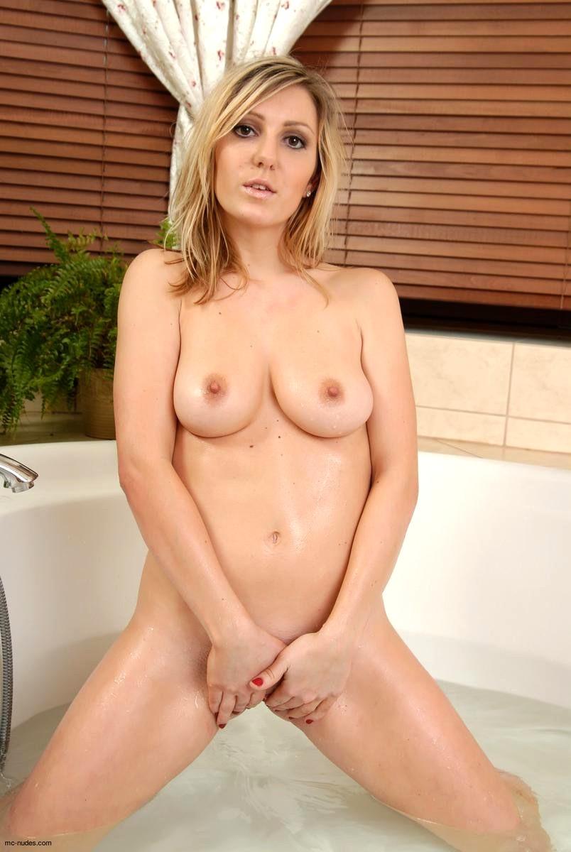 Mcnudes Sarah Pizza Babes Pronstars Focked Porn Pics