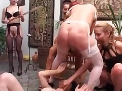 Me And Girls Are Shitting On This Hot One