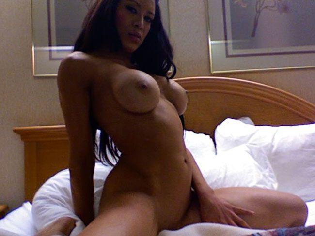 Melina Perez Nude Porn Wwe Divas Pinterest Melina Perez