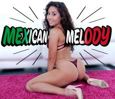 Melody Petite Porn Videos Of Melody Petite