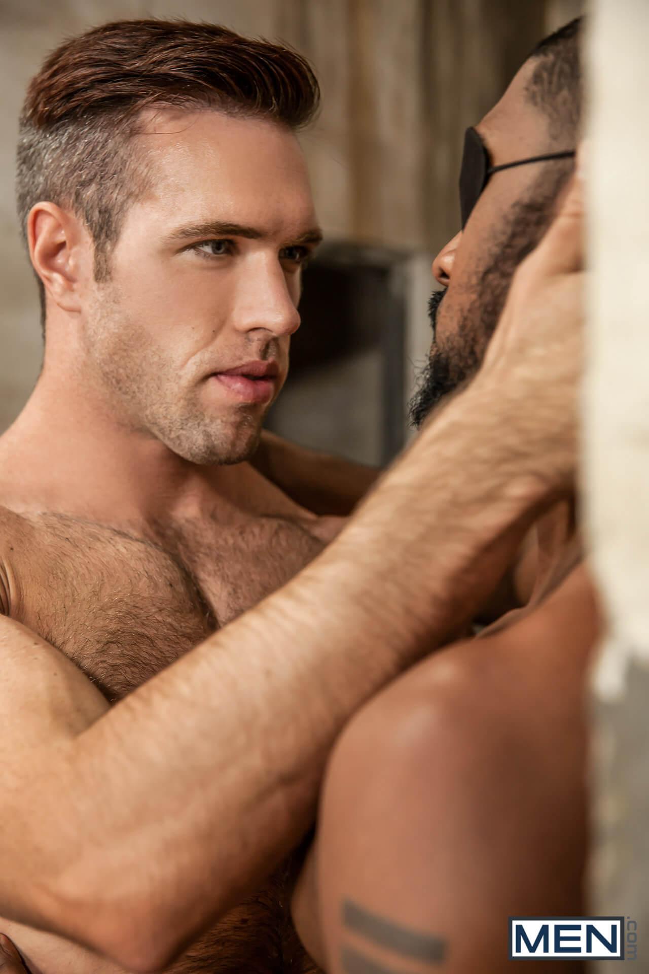 Men Super Gay Hero Captain America A Gay Parody Part Alex Mecum Gay Porn Blog Image 4