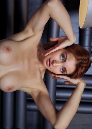 Metart Kika Sexhdpic Babes Senior Porn Pics 3