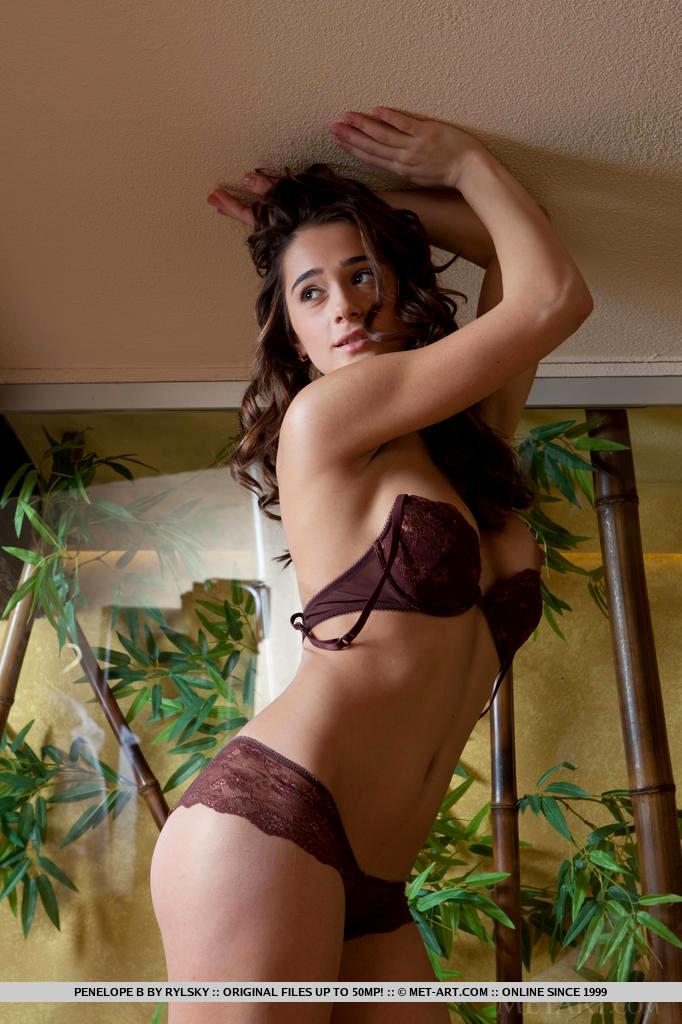Metart Penelope Sexvideoa Undressing Hypersex Porn Pics 6