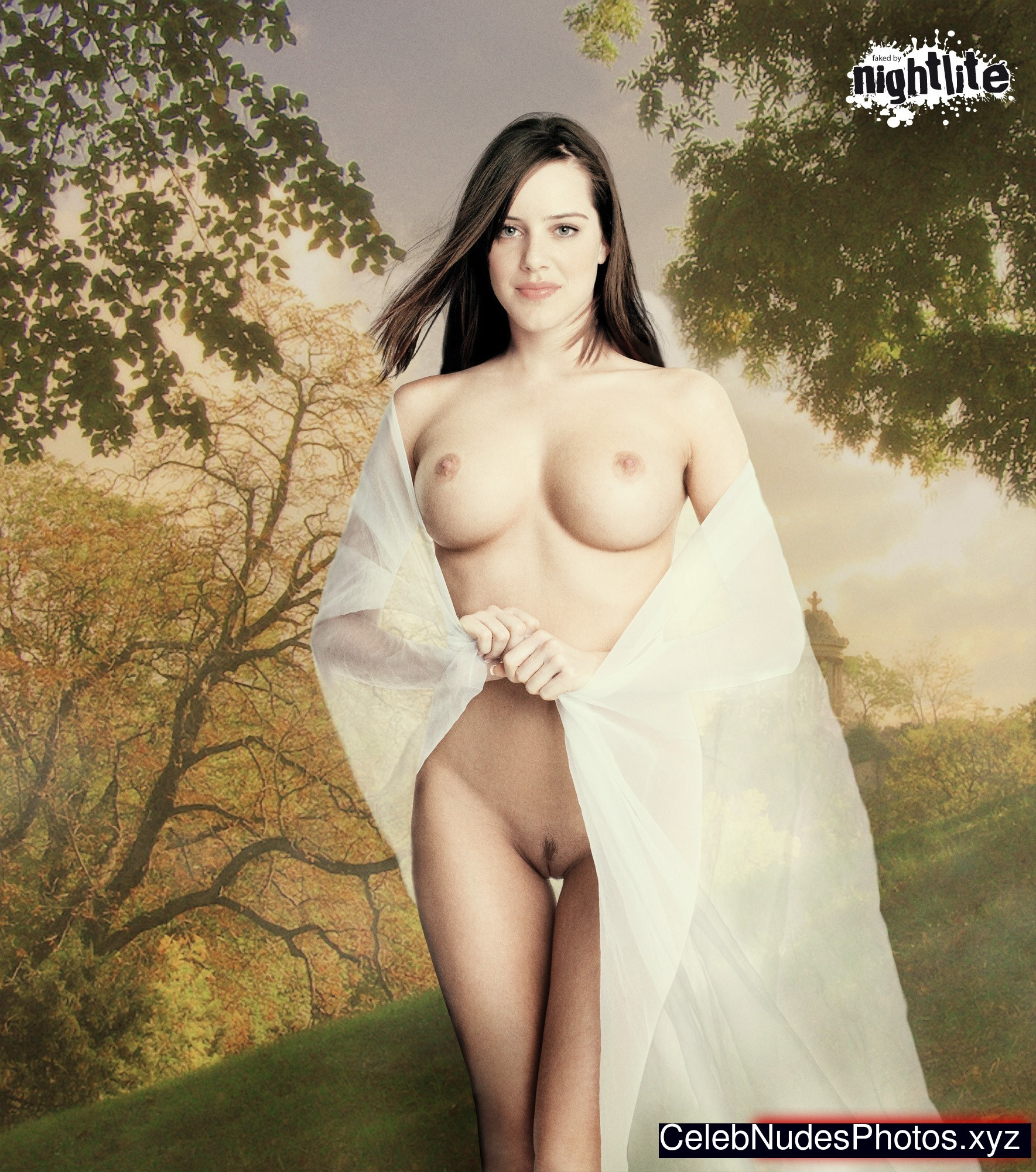 Michelle Ryan Porn Michelle Ryan Free Nude Celeb Image Hot Michelle Ryan Naked Celebrity