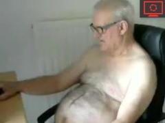 Midget Mature Babes Porn Midget Moms Free Midget Granny Movies