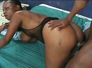 Midget Shemale Interracial Force Teen Midget