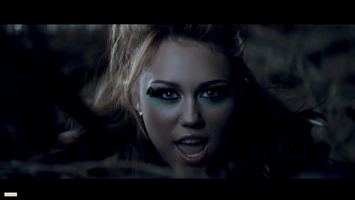 Miley Cyrus Cant Tamed Miley Cyrus Images Can Be Tamed Wallpaper
