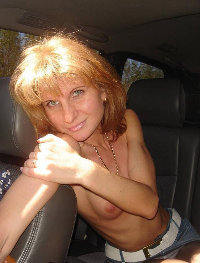 Milf Of Dreams Collection Mature Content Pics 1