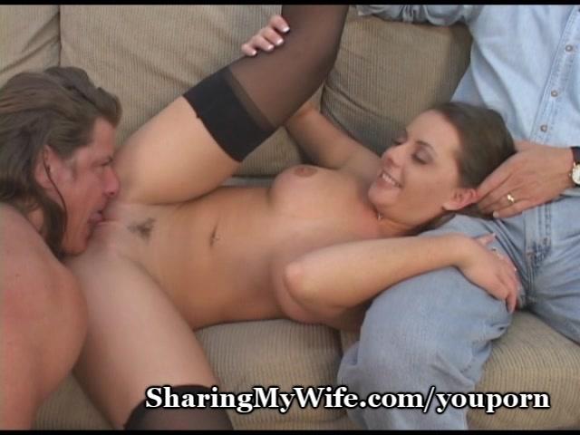 Milf Wife Share Porn Amateur Milf Share Porn Amateur Milf Share Porn Amateur Milf Share