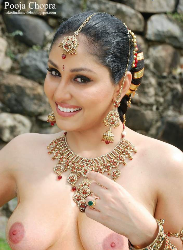 miss india nude images