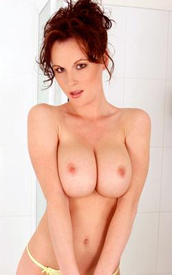 Missy Preston Porn Videos Naked Picture Galleries