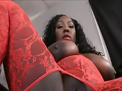 Mistress Luxury Demands Her Slave Femdom Foot Fetish Pov 1