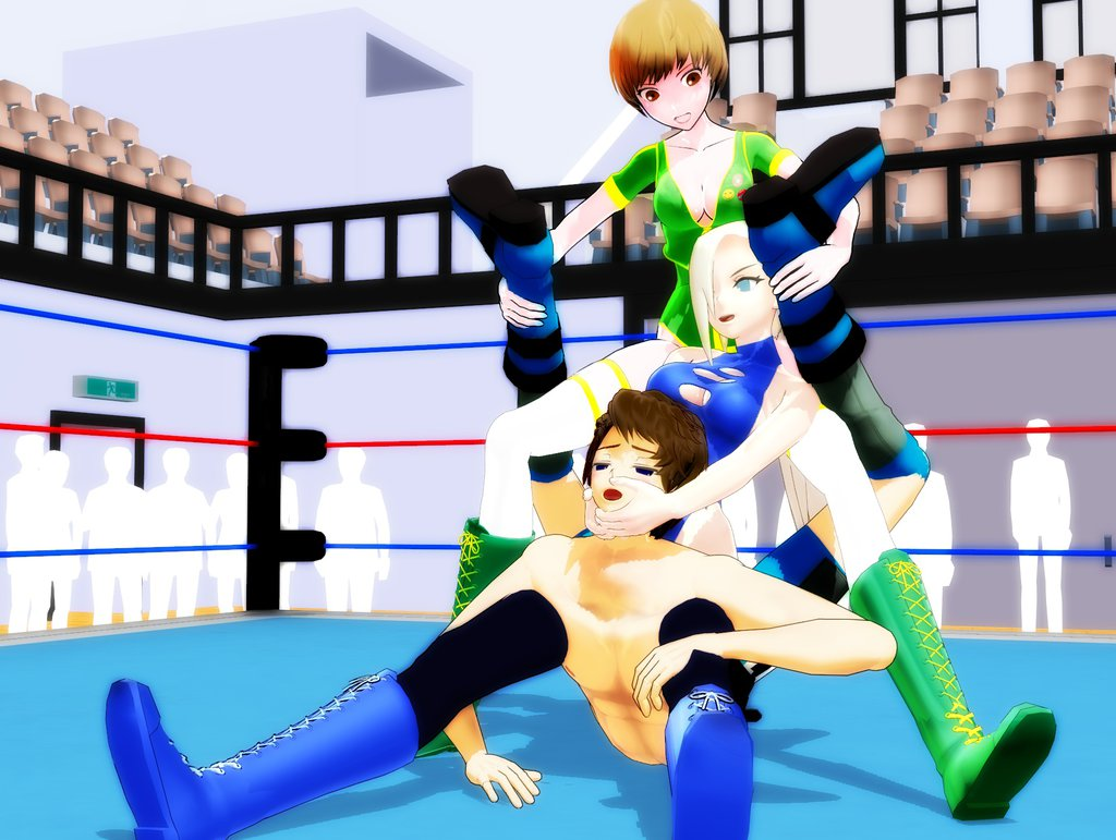 Mmd Mixed Fight Mixed Wrestling Porn Wrestling Porn Mixed Wrestling Extreme Porn Tube