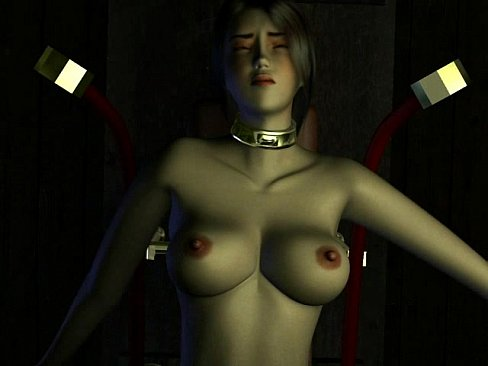 Monster House Zee Porn House Of Erotic Monster