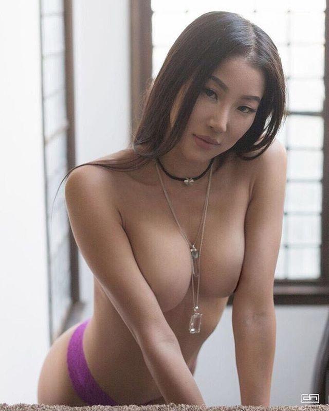 Moon Maison Asian Women Pinterest Asian Woman And Models