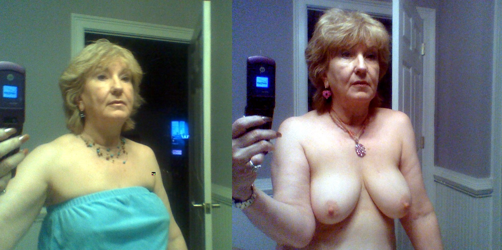 More Dressed Undressed Wives 3
