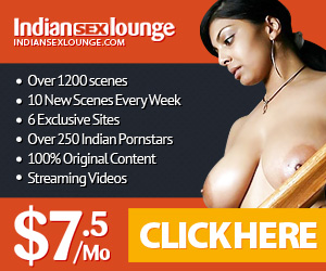 Most Viewed Desi Porn Scenes And Videos Only 4
