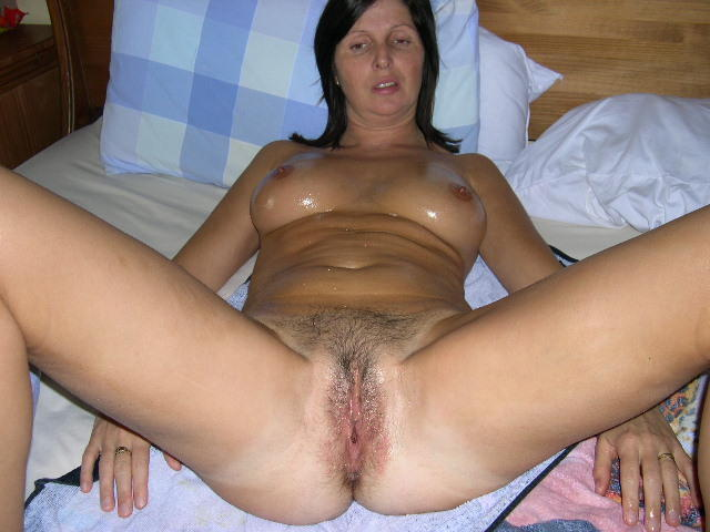 Mother Son Incest Vacations 5