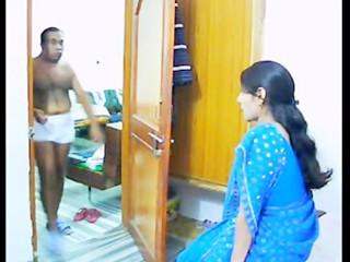 Mr Gupta Honeymoon Days