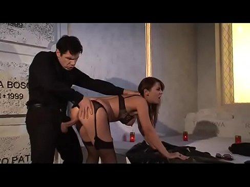 Mr Jones Full Porn Movie