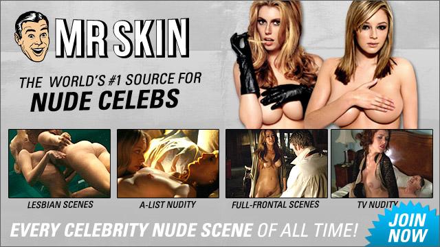 Mr Skin Nude Celebrity Xxx 1