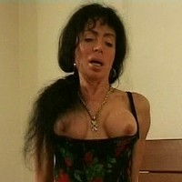 Mrs Doubtfire Porn Pornstar Profile Videos And Pictures