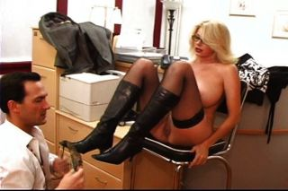 Mrs Penny Porsche And Her Bazongas Porn Tube Video 2